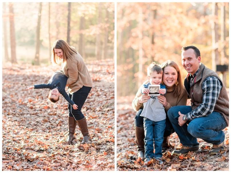 alexandra michelle photography - holiday minis - 2018 - pocahontas state park virginia - family portraits- kinsler-13