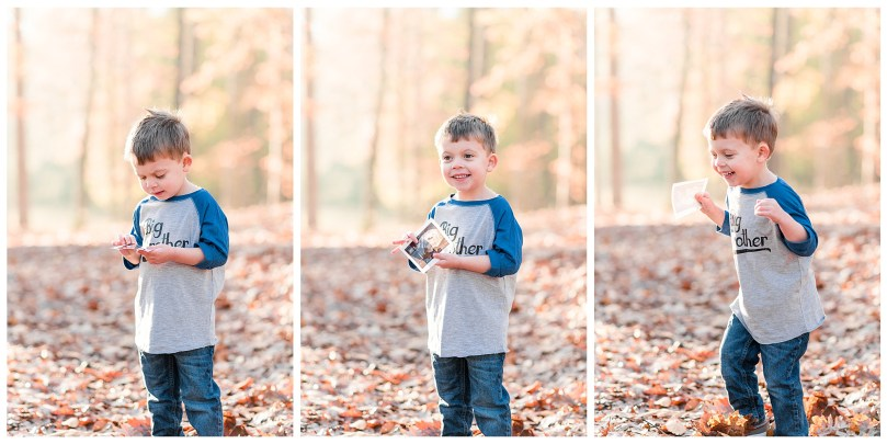 alexandra michelle photography - holiday minis - 2018 - pocahontas state park virginia - family portraits- kinsler-32