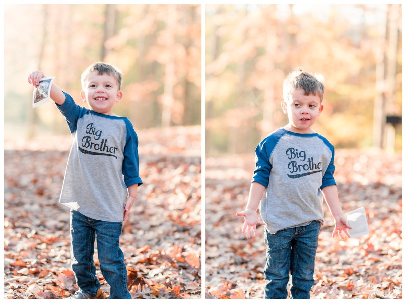 alexandra michelle photography - holiday minis - 2018 - pocahontas state park virginia - family portraits- kinsler-36
