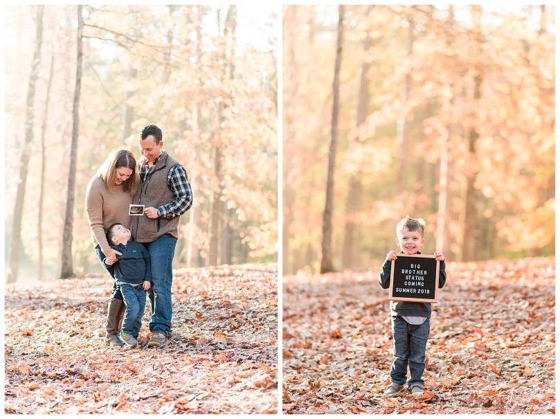 alexandra michelle photography - holiday minis - 2018 - pocahontas state park virginia - family portraits- kinsler-42
