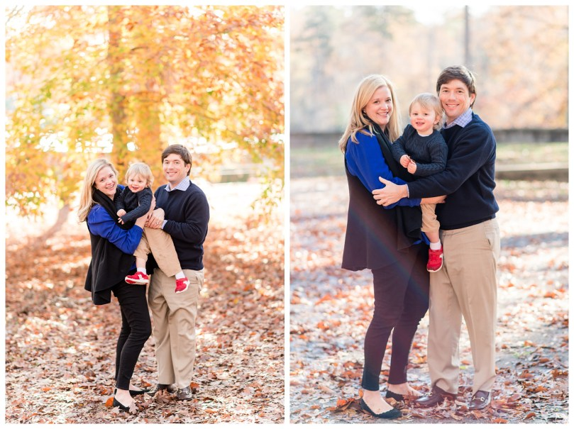 alexandra michelle photography - holiday minis - 2018 - pocahontas state park virginia - family portraits- powell-10
