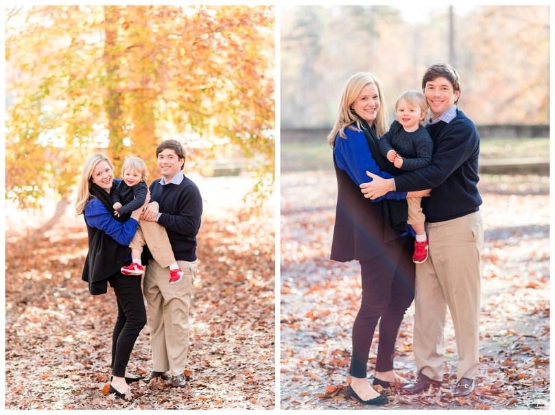 alexandra michelle photography - holiday minis - 2018 - pocahontas state park virginia - family portraits- powell-10