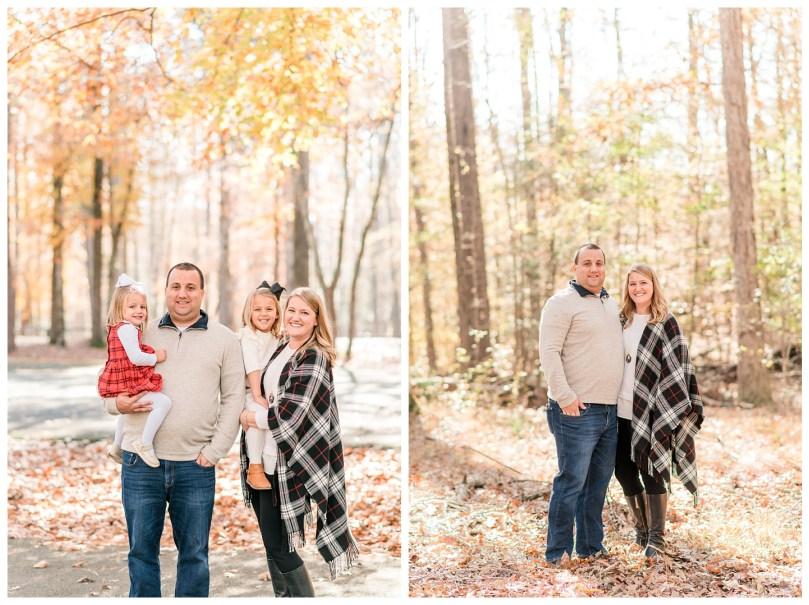 alexandra michelle photography - holiday minis - 2018 - pocahontas state park virginia - family portraits- richards-11