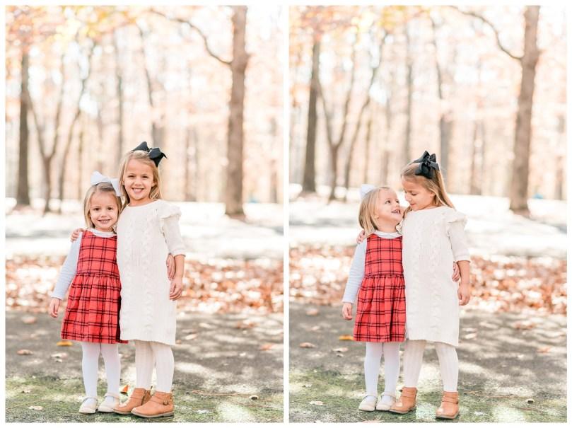 alexandra michelle photography - holiday minis - 2018 - pocahontas state park virginia - family portraits- richards-19
