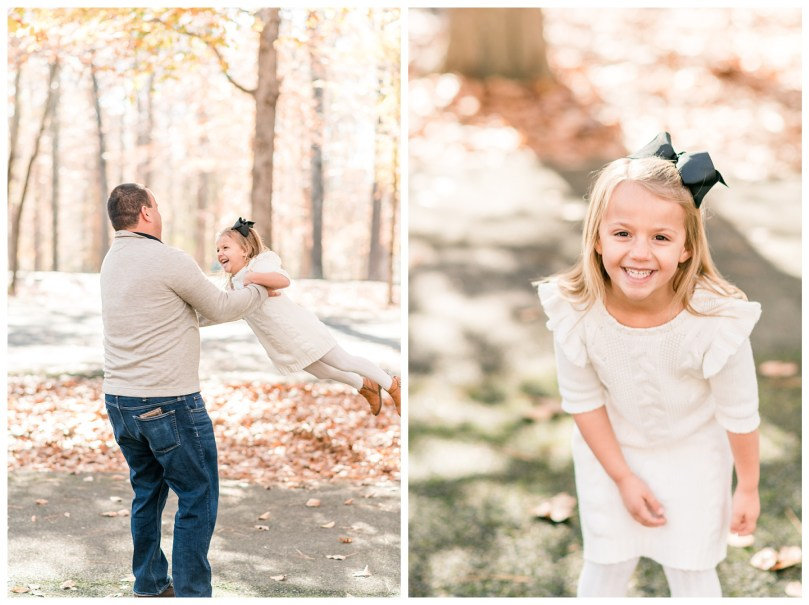 alexandra michelle photography - holiday minis - 2018 - pocahontas state park virginia - family portraits- richards-33