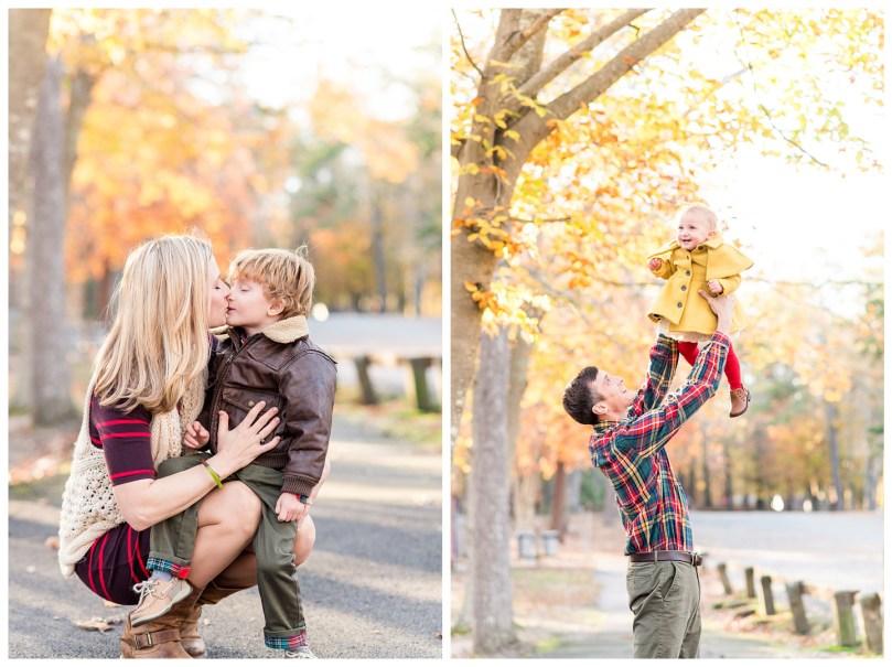 alexandra michelle photography - holiday minis - 2018 - pocahontas state park virginia - family portraits- zedaker-10