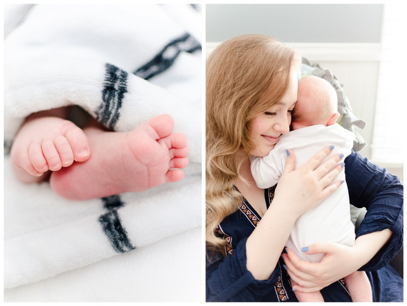 alexandra-michelle-photography- newborn - sexton-36