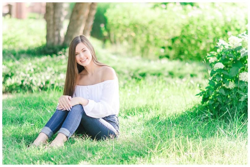 alexandra-michelle-photography- summer 2018 - belle isle - hampton-34