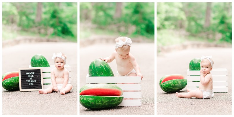 alexandra-michelle-photography- summer 2018 - one year session - wilt-76