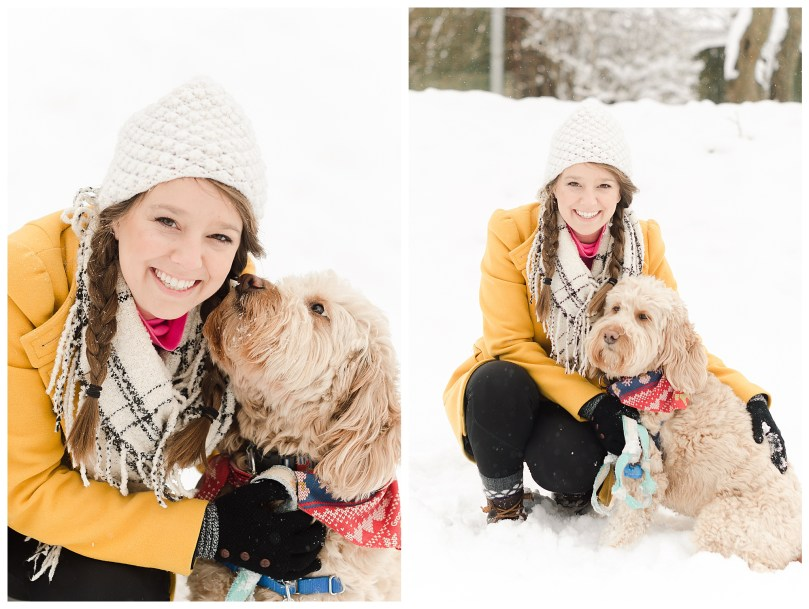alexandra michelle photograpy - january snow - baltimore maryland-13