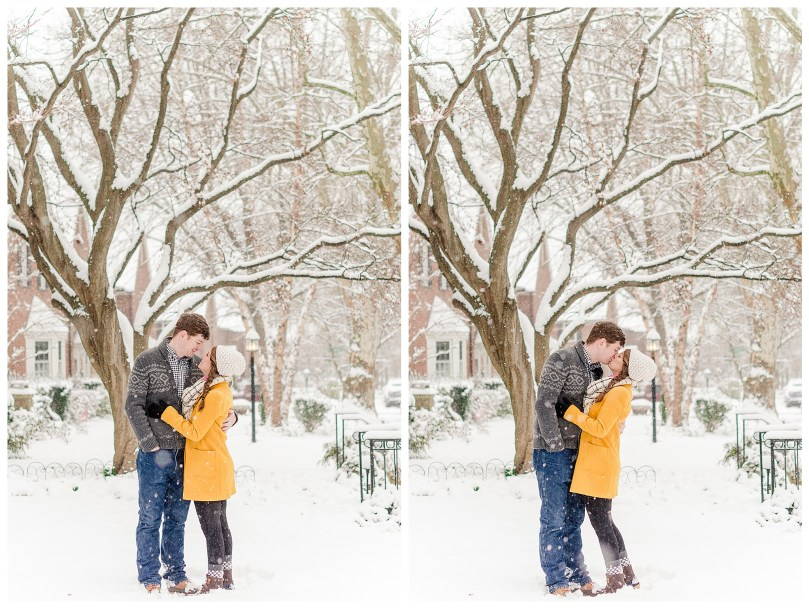 alexandra michelle photograpy - january snow - baltimore maryland-6