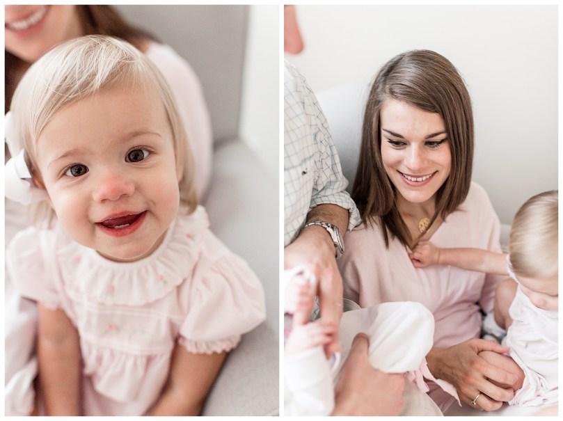 Alexandra Michelle Photography - November - 2018 - Virginia - Newborn - Autry-49