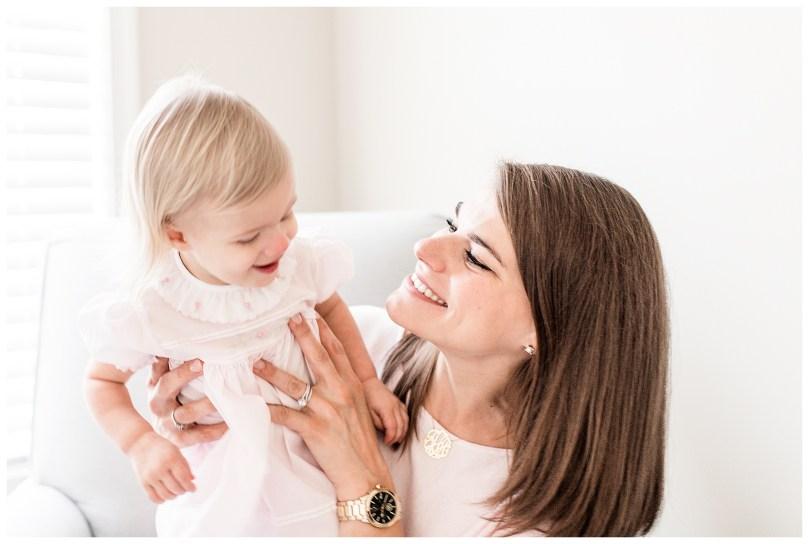 Alexandra Michelle Photography - November - 2018 - Virginia - Newborn - Autry-70