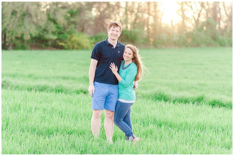 Alexandra Michelle Photography - Our Family Legacy - Path to Debt Free-16