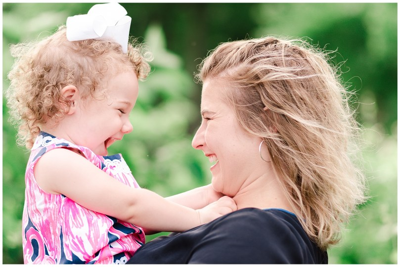 Alexandra-Michelle-Photography- Spring 2018 - Mommy and Me - Blakely-40