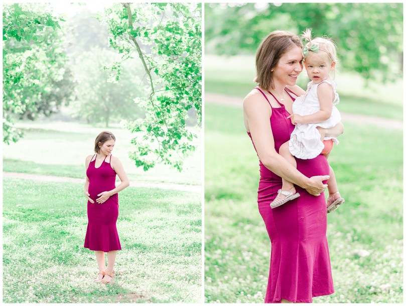 Alexandra-Michelle-Photography- Spring 2018 - Mommy and Me - Francisco-2