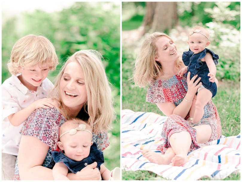 Alexandra-Michelle-Photography- Spring 2018 - Mommy and Me - Zedaker-13
