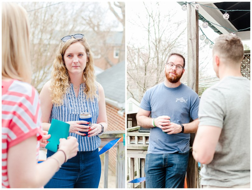 Alexandra Michelle Photography - Sterlings Birthday-24