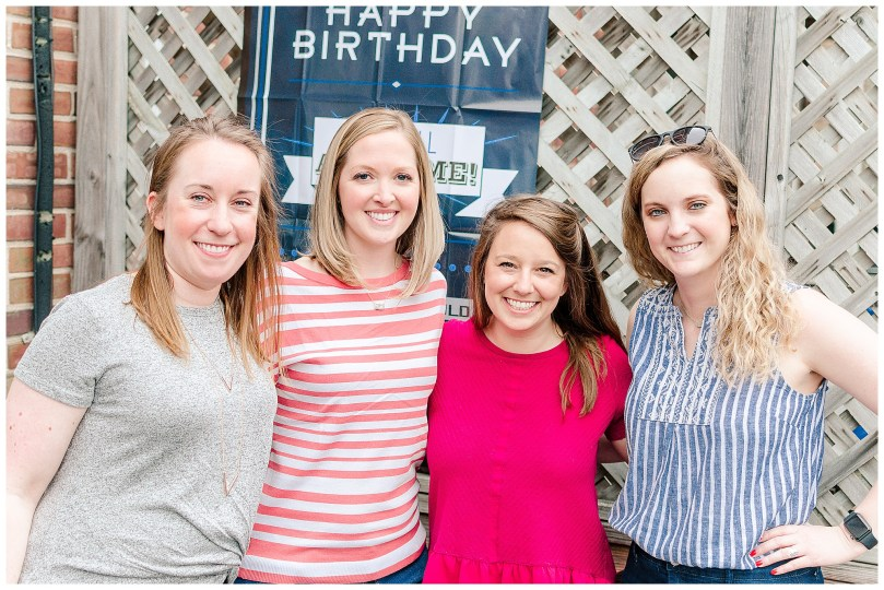 Alexandra Michelle Photography - Sterlings Birthday-36