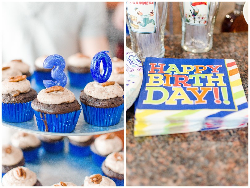 Alexandra Michelle Photography - Sterlings Birthday-5
