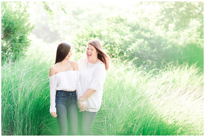 Alexandra-Michelle-Photography- Summer 2018 - Belle Isle - Hampton-14
