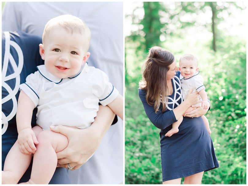 Alexandra-Michelle-Photography- Summer 2018 - Mommy and Me - Puckette-16