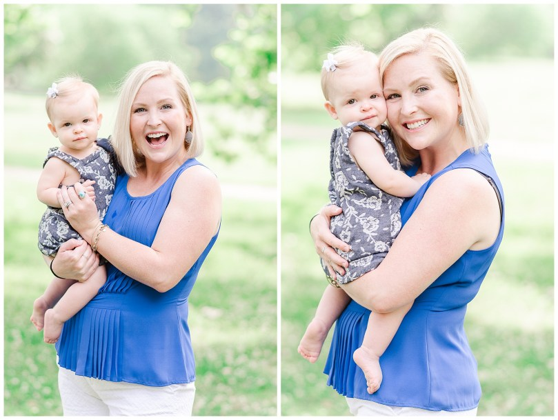 Alexandra-Michelle-Photography- Summer 2018 - One Year Session - Wilt-4