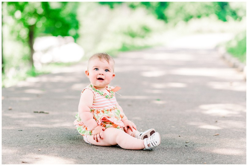 Alexandra Michelle Photography - Libby Hill Park - Richmond Virginia - Spring 2019 - Brown-93