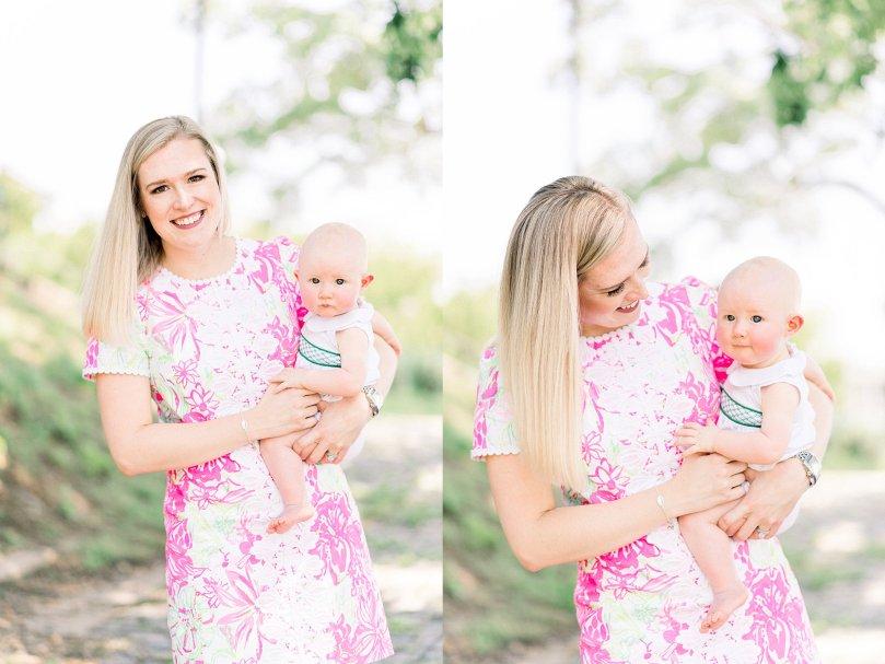 Alexandra Michelle Photography - Libby Hill Park - Richmond Virginia - Spring 2019 - Tavel-2