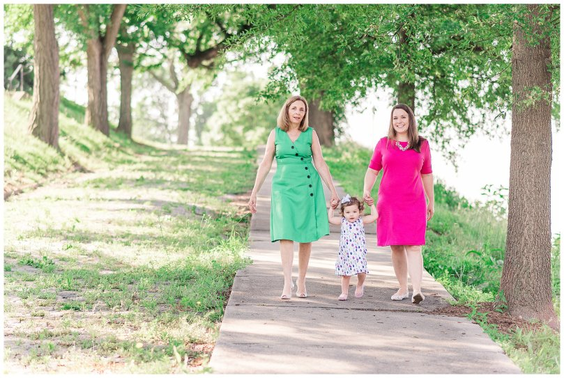 Alexandra Michelle Photography - Libby Hill Park - Richmond Virginia - Spring 2019 - Fidler-20