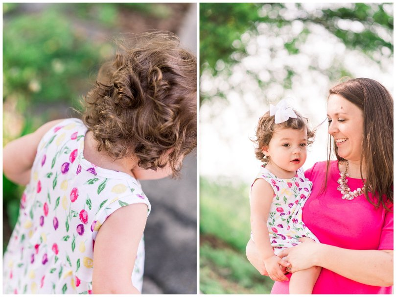 Alexandra Michelle Photography - Libby Hill Park - Richmond Virginia - Spring 2019 - Fidler-5
