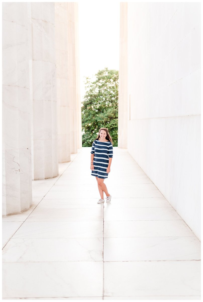 Alexandra Michelle Photography - 2019 - Washington DC - 2nd Anniversary-29