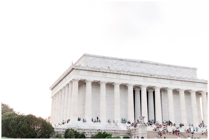 Alexandra Michelle Photography - 2019 - Washington DC - 2nd Anniversary-40