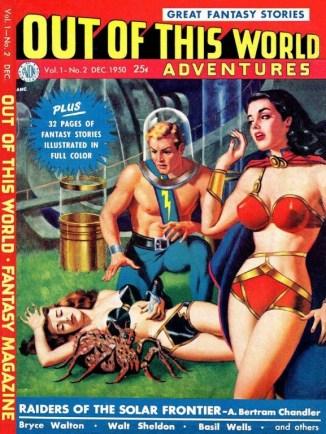 sex 1950