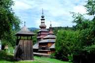wooden-church-in-bardejov-spa