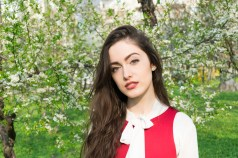 Alexandra Bulac