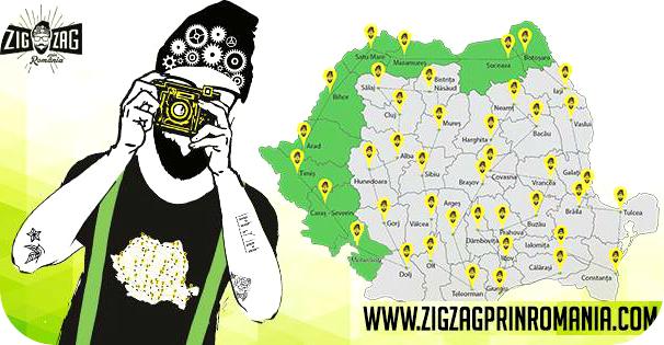 harta_zigzag