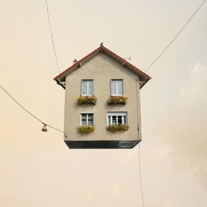 FLYING_HOUSES_laurentchehere.com_