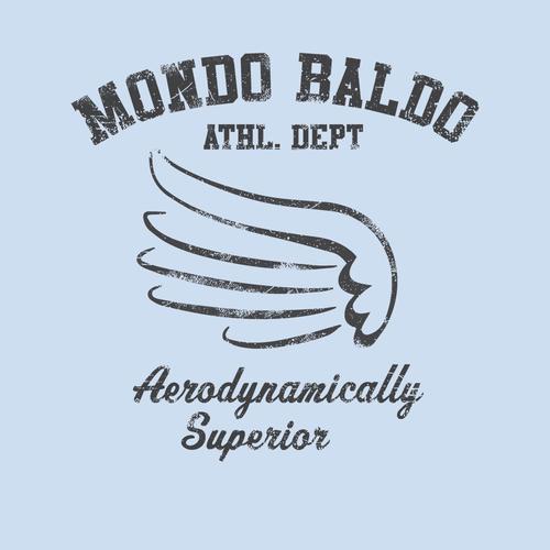 Aerodynamically Superior