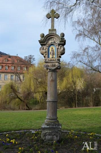 Welcome to Bamberg
