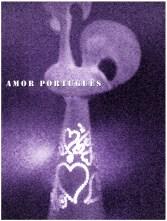 Amor Português, 2º Prémio Nacional de artesanato Contemporâneo, 2011
