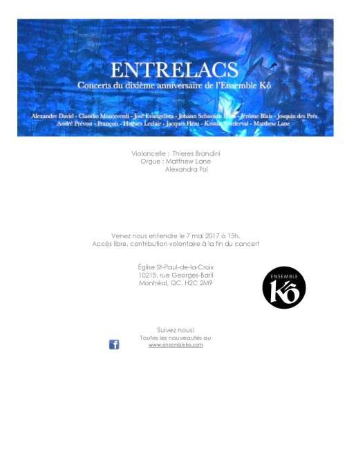 Entrelacs affichettes (4) 7 mai_Page_1