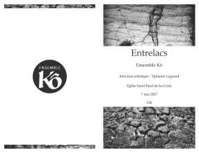 Programme_Entrelacs_v4_FINAL_Page_1