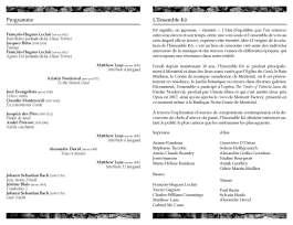 Programme_Entrelacs_v4_FINAL_Page_4