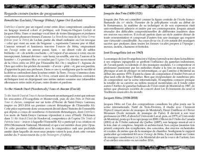 Programme_Entrelacs_v4_FINAL_Page_7