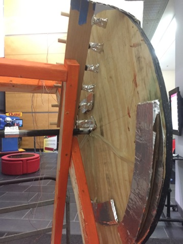 wheel_2