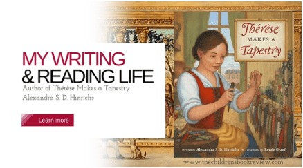 My_writing_and_reading_life