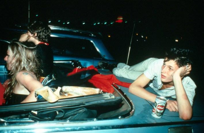 nan-goldin-3-nan-goldin-french-chris-at-the-drive-in-new-jersey-1979-c2a9-nan-goldin-courtesy-matthew-marks-gallery-new-york