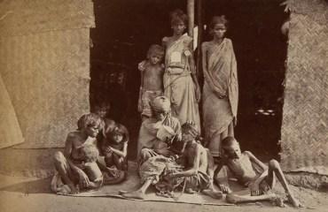 william-hooper-madras-india-1876-1878-1