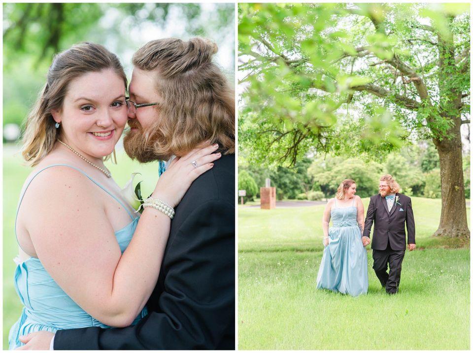 wedding,